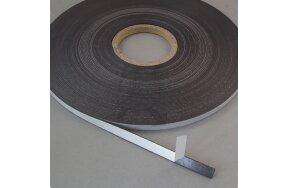 MAGNETIC TAPE ADHESIVE 1cmx50m